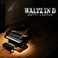 Waltz-2.jpg