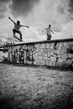 brasília, df | 2009