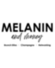 Copy of Eventbrite Melanin & Money Mixer