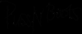 PNB_Logo_Sister_Bolder2.png