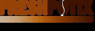 DGrohl_Freshpotix_Logo_C.png