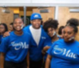 Team Mac _ Blue Tshirts.jpg
