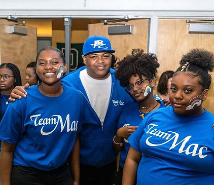 Team Mac _ Blue Tshirts.jpg