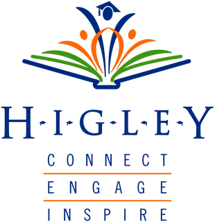 Higley_Unified_School_District_logo.svg.png