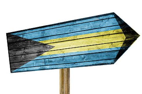 road-way-destination-flag-royalty-free-t