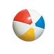 beach_ball_transparent.png
