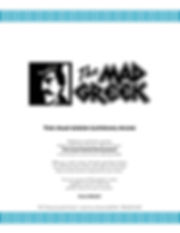 Mad Greek Catering Menu2019new_1.jpg