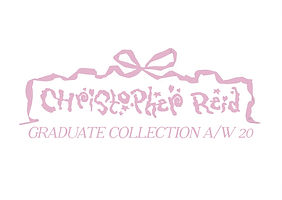 Christopher Reid