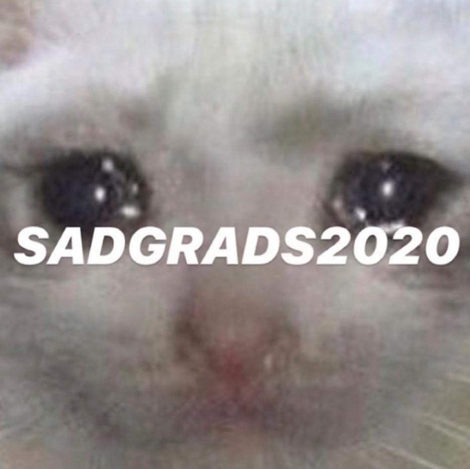 SADGRADS2020