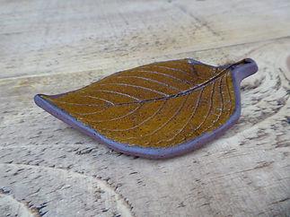 Leaf incense holder i 1.jpg