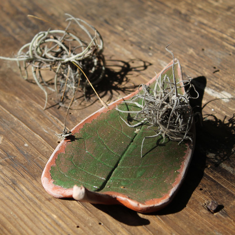 Tlalpujahua incense holder ii 1.jpg