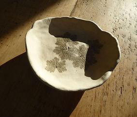 White dish large 1.jpg