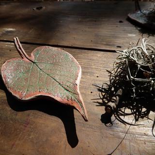 Tlalpujahua incense holder iii (2021)