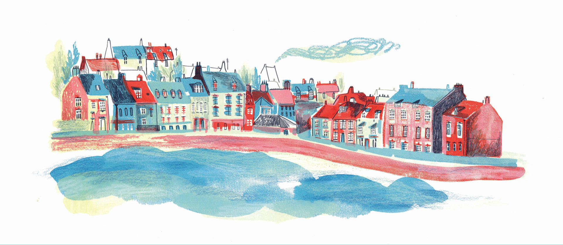 'Anstruther'