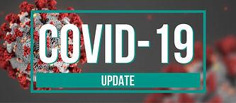 COVID-19-update-webheader.jpg
