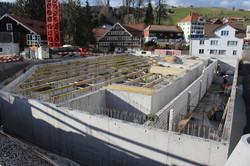 Werras Wohnraum GmbH