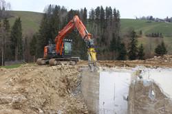 Wasserkorporation Neckertal
