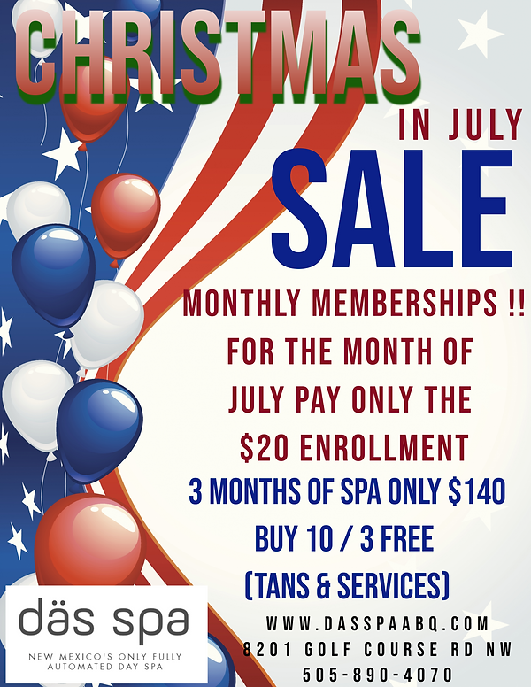 4th of July Sale2021 (6).png