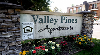 Valley Pines 2.png