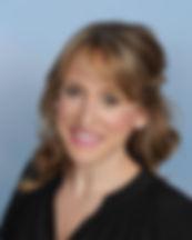 Melissa McBride-Wheeler, Vice President at McBride Capital