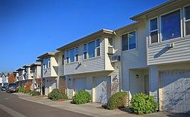 Multifamily HUD Loans in Oregon