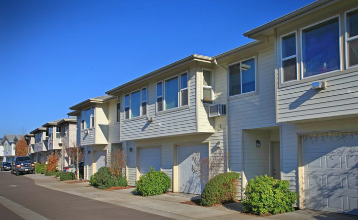 McBride Capital has arranged financing for the acquisition of Brentwood Estates in Springfield, OR
