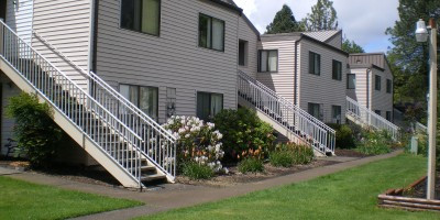 McBride Capital arranges Freddie Mac financing for 879-unit multifamily portfolio