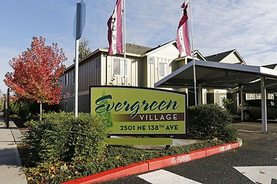 Evergreen Village.jpg