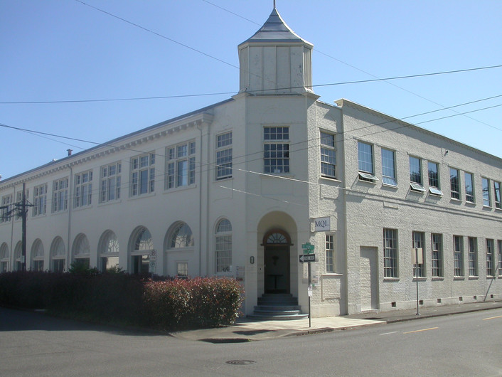 McBride Capital secures financing for The Bakery Blocks in Portland, OR