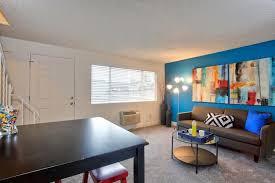 McBride Capital has arranged the refinance for Block 88 Apartments