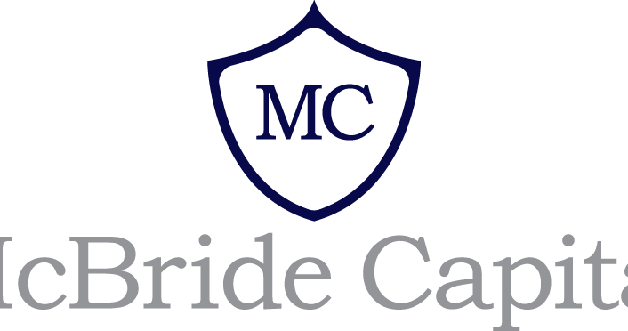Mortgage Equities Northwest is now McBride Capital