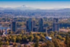 McBride Capital | Commercial Real Estate Mortgage Broker