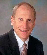Kenneth McBride, President at Mcbride Capital