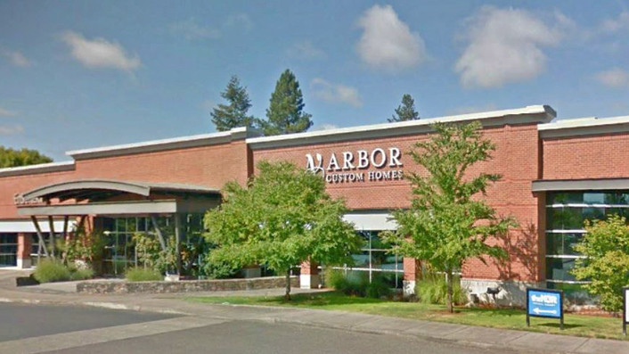 McBride Capital has arranged refinancing for Gray Oaks office building in Beaverton, OR