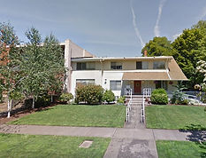 Seniors Housing Loans in Oregon, Washington, California, Idaho, and Colorado