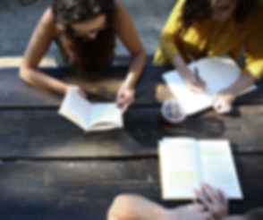 Outdoor Study Group_edited.jpg