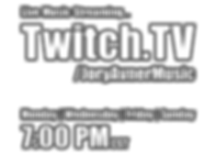 Website Twitch Text.png