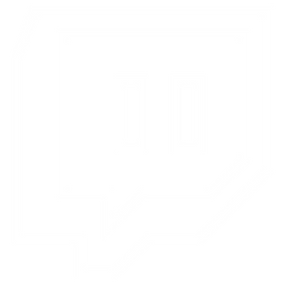 Twitch icon white.png