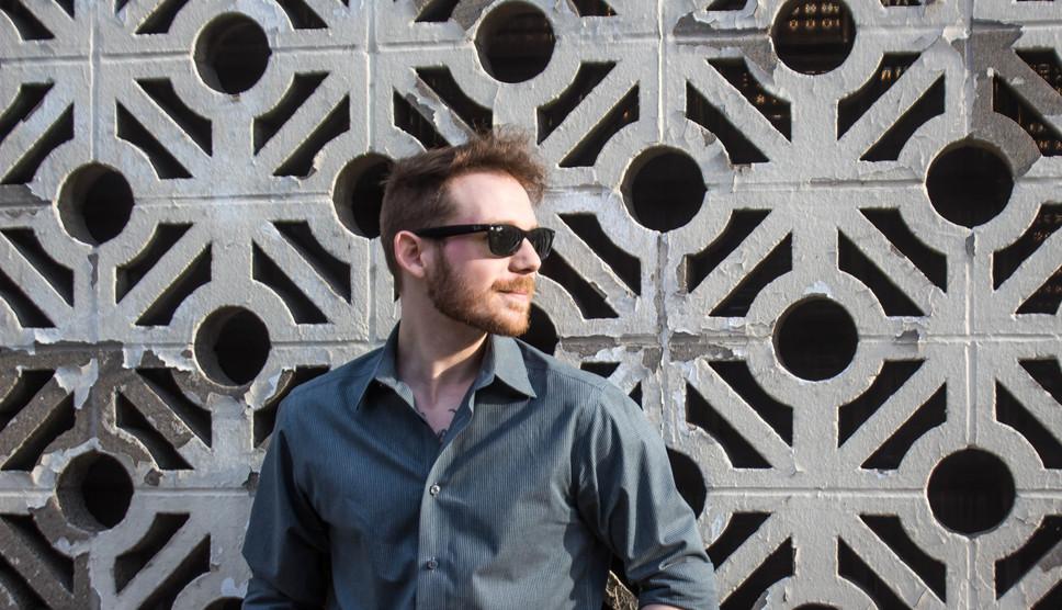 Jory Avner (28) AMD PHOTO.jpg