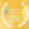 Scriptation Showcase Finalist 2021.png