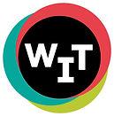 WIT-rgb_circle.jpg