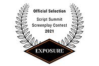 Official Selection Laurel (12).png