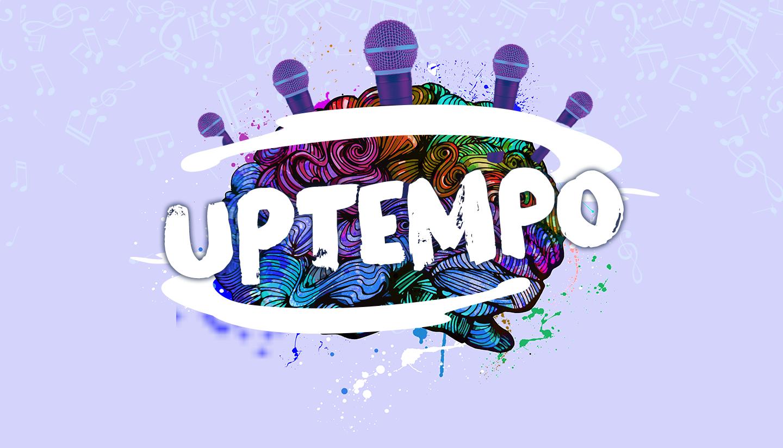 CHITC_UpTempo_1440x823_001