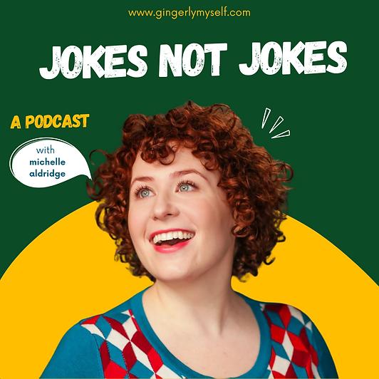 jokes not jokes (2).png