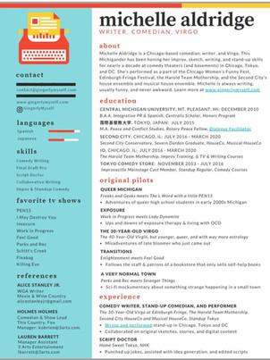 TV Resume.JPG