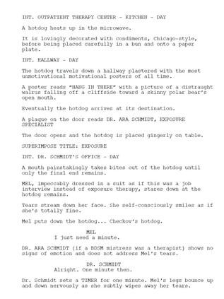EXPOSURE PAGE 1.JPG