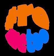 remetooロゴ.png