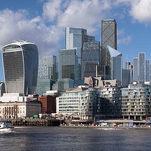 london-skyline-2364-sq.jpg