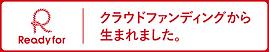 content_c92cd1f59e57d0194e18e1540bfb8894