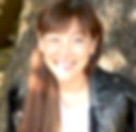 mayumi_59.jpg